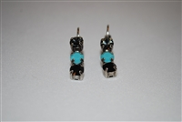 Mariana Kalahari Earrings