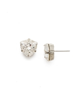 Sorrelli Perfectly Pretty Earring