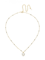 Sorrelli Perfectly Pretty Necklace