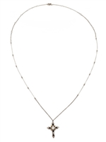 Sorrelli - Elowen Necklace
