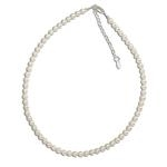 Pearl Baby Necklace Catherine