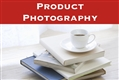 Mobile Product Photography: Sep 19, Thursday 1:00 PM-5:00 PM. Intensive!