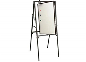 Spinner Easel - Double sided & magnetic