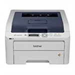 HP & Brother office Printers