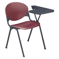 Stacking Arm Chairs - KFI 2000