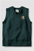 Lands' End Modal SKPS Mass Vest