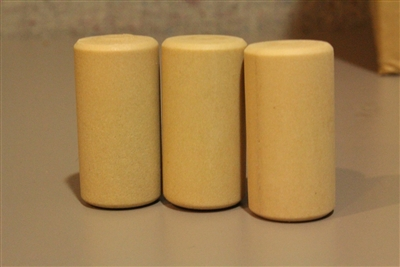 #9 X 1 3/4in SYNTHETIC CORK