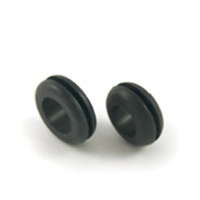 REPLACEMENT GROMMET FOR LIDS