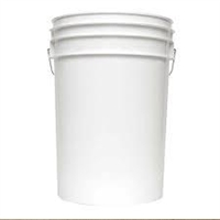 6.5 GALLON PAIL