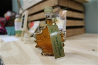 Pure New York State Maple Syrup