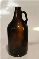 Growler 64 oz