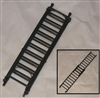 Extendable Ladder - 1:18 Scale Accessory for 3 3/4 Inch Action Figures