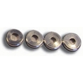 Spare Collet Set