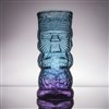 Andrew Iannazzi Eclipse Warrior Tiki Mug