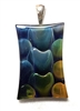 Kevin O'Grady Shell Glass Pendant
