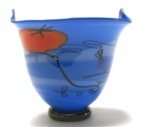 Scott Simmons Blue Sunrise Bowl
