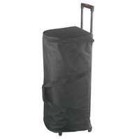 Salto/Surgir | Canvas Trolley Bag