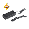 Lucid 3 | 90w Transformer Power Supply