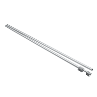 Insegna | Clip Telescopic Pole 92""