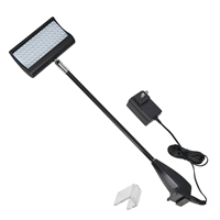 SEG LED Single Spot Light