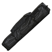 Tenda 10' | Carry Bag with Wheels