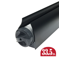 Tinta Magnetic 33.5"