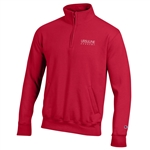 Champion Powerblend 1/4 Zip