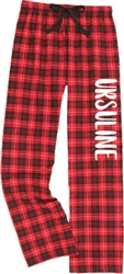 Ursuline Pajama pants