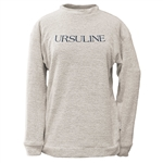 Ursuline original Woolly Threads