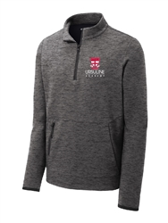 Men's Triumph 1/4 Zip