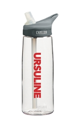 Camelbak Ursuline water bottle