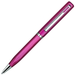 Elica Ball Pen - Purple