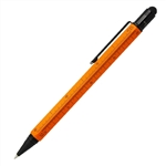 Monteverde Ink Ball Tool Pen - Orange
