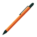 Monteverde Mechanical Tool Pencil - Orange