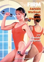 V3:  Aerobic Workout with Weights