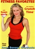Original FitPrime Crunch Time-DO NOT PURCHASE OUT OF STOCK