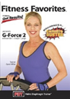 G-Force 2