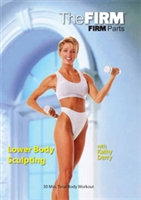 Lower Body Sculpting-DO NOT PURCHASE, OUT OF STOCK