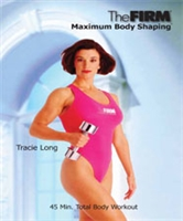 Maximum Body Shaping/Sculpting-DO NOT PURCHASE OUT OF STOCK