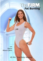 Prime Power Fat Burning-DO NOT PURCHASE OUT OF STOCK
