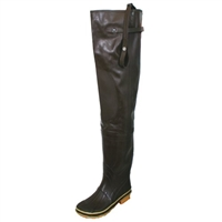 Calcutta Hip Boot