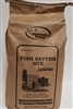 Weisenberger Fish Batter 5 pounds