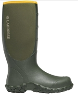 LaCrosse Alpha Lite Pull On Boot