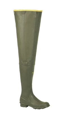 LaCrosse Big Chief Waders