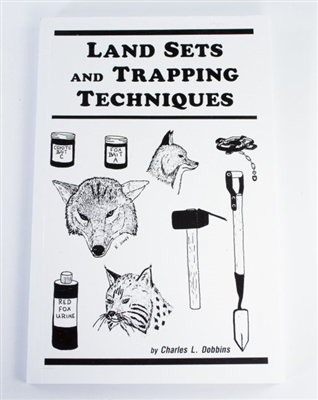Land Sets and Trapping Techniques