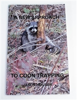 New Approach to Coon Trapping