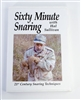Hal Sullivan - Sixty Minute Snaring DVD