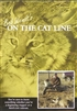 Bob Wendt - On the Cat Line DVD