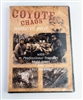 Matt Jones & Clint Locklear - Coyote Chaos - Make 'M Pay DVD