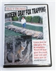 Tracy Truman - Modern Gray Fox Trapping DVD